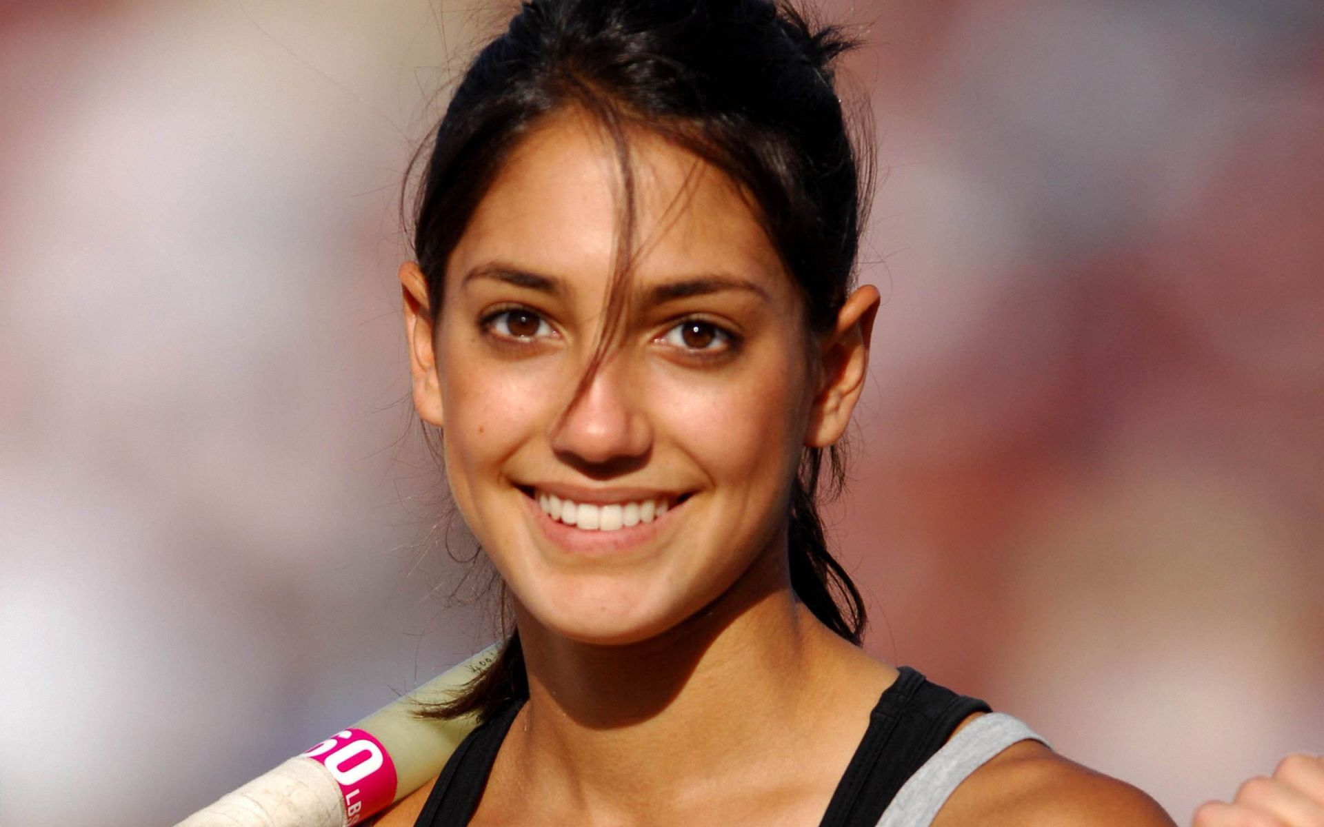 Allison Stokke Tumblr Allison Stokke